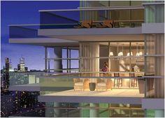 Luxury Condos   Apartment Condos