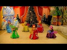 Xmas, Candles, Activities, Birthday, Crafts, Painting, Christmas Music, Mariage, Summer
