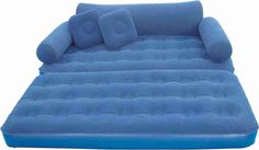 The Spring Air Company has taken a giant leap when it comes to producing mattresses in India. There is a gamut of mattress available at the company store, some of the most prominent ones include orthopedic, four season, europedic etc. and within a short span of time the company has seen a remarkable growth in this sector. http://www.springair.in/deluxe_pillow.php