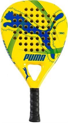 Puma Padel