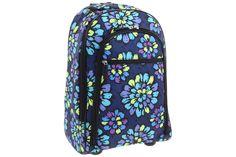 The 100 Best Backpacks for Back-to-School: High Sierra Backpack