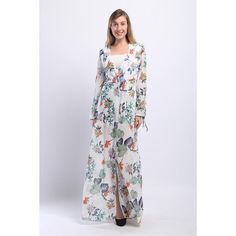 7f48bfc507 Long Sleeve Floral Printed V neck Short Pant Long Jumpsuits New Design Women  Autumn Winter Rompers Party Overall Plus Size XXXL-in Jumpsuits from Women's  ...