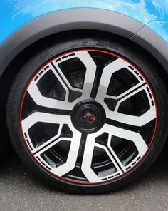138 Best Wheel Images Alloy Wheel Car Rims Cars