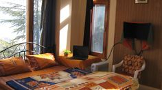 Check out this awesome listing on Airbnb:  FROM HOME EXQUISITE SHIMLA in Shimla