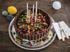 Annonsørinnhold: Her er MENY-kokkens forslag til ukens meny: Uke 14 Eat Dessert First, Chocolate Cake, Food And Drink, Birthday Cake, Snacks, Baking, Desserts, Drinks, Aurora