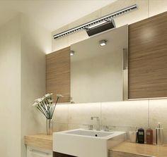 Espelhos-para-banheiros-com-luz-4.jpg (707×670)