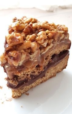 Low Carb Protein Bars, Fodmap, Healthy Desserts, Recipies, Food Porn, Gluten Free, Sweets, Snacks, Mantra