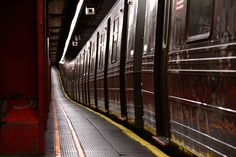 Last month, a girl says she received a summons for reckless endangerment for dancing on a subway train. Top Smartphones, Us Holidays, Top Apps, Nyc Subway, Best Smartphone, Top Restaurants, Like A Local, 16 Year Old, New York City