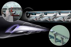 hyperloop breakdown gear patrol lead full