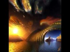 A fun image sharing community. Explore amazing art and photography and share your own visual inspiration! Fantasy World, Fantasy Art, Sunset Images, Taking Pictures, Ciel, Music Artists, Amazing Art, Sunrise, Scene