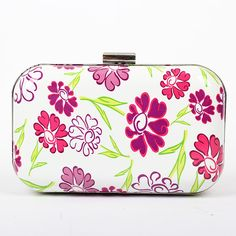 Compare Prices on Feather Clutch- Online Shopping/Buy Low Price ...