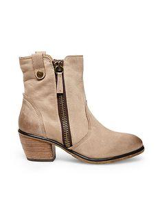 66e5b8727f5 14 Best shoes images