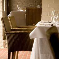 Food & Wine: 100 Restaurants Worth a Pilgrimage: Europe