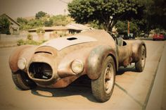 Archive for the 'Peugeot' tag Peugeot, Cars Motorcycles, Antique Cars, Transportation, Classic Cars, Tumblr, Vehicles, 1930s, Scrap