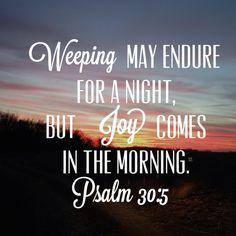 psalm30.5