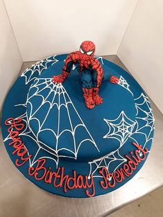Pin By Cathy Leavitt Custom Creations On Party Cakes Pinterest