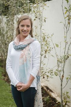Photo from Alida Birthday collection by Wynand van der Merwe Photography 17th Birthday, Van, Crochet, Photography, Collection, Fashion, Moda, Photograph, Fashion Styles