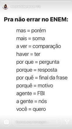 #studyportuguese #portugueselessons