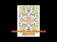 hcbs sports ville 09650771333