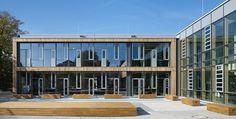 petersen pörksen partner architekten und stadtplaner Lübeck, Germany