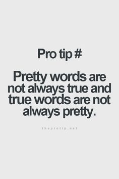 Pro tips here Honest Quotes, Pro Tip, Words Worth, Live Laugh Love, Pretty Words, True Words, Women Empowerment, Favorite Quotes, Relationship