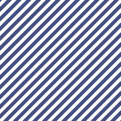 plum_BRIGHT_medium_diagonal_STRIPES_12_and_a_half_inch_SQ_350dpi_melstampz by melstampz, via Flickr Aqua Wallpaper, Framed Wallpaper, Pattern Wallpaper, Powerpoint Background Design, Art Clipart, Paint Shop, Textile Patterns, Mehndi Designs, Paper Design