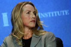 Learn about Laurene Powell Jobs Buys Majority Stake in the Atlantic http://ift.tt/2h9jUKH on www.Service.fit - Specialised Service Consultants.
