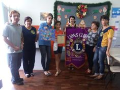 Jornal Sobral: Concurso de Cartaz Sobre a Paz