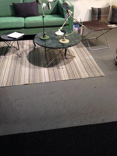 Det personliga bordet för det personliga rummet.  www.argranit.se