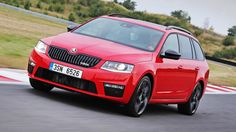 Skoda Octavia RS 230 2015 Wallpapers) – Wallpapers and Backgrounds 4 Door Sports Cars, Toys For Boys, Paddle, Cars And Motorcycles, Vehicles, Car Stuff, Image, Cars, Car