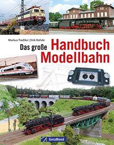 Das große Handbuch Modellbahn - http://kostenlose-ebooks.1pic4u.com/2014/10/22/das-grosse-handbuch-modellbahn/