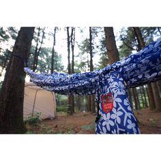 #kimcclub #iamacamper #camping  #grandtrunk #hawaiian #hammock #팔현 #잣나무숲 #굿모닝