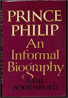 New Books, Good Books, Prince Philip Death, Royal Marriage, Princess Alice, Princess Alexandra, Best Portraits, Kissing Him, Queen Elizabeth Ii
