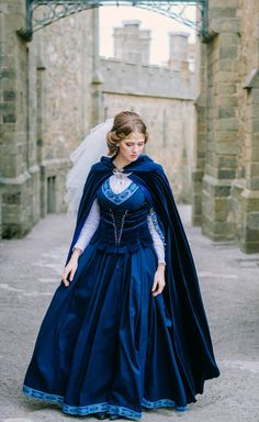 https://armstreet.com/store/medieval-clothing/trimmed-dress-and-vest-costume-lost-princess