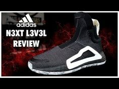 064104b9f10c Nike Zoom Streak 7 First Look Review. Steve S · Sneakers · adidas NEXT  LEVEL Review - YouTube Adidas