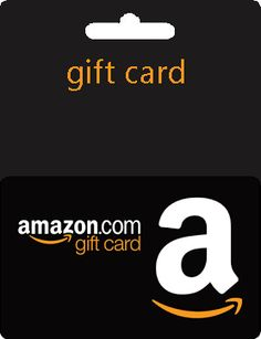 $100 Amazon Gift Card | giftcardshunters.com