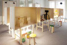 Wonder Cabinets of Europe | ARTNAU