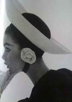 360cab94dee 377 Best Hats