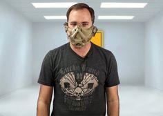 Lancer Tactical Multicam Face Mask Review