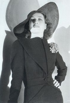 "As MGM screenwriter Frederica Sagor Maas recalled, ""No one decided to make Joan Crawford a star. Joan Crawford became a star because Joan Crawford decided to become a star."" She began attending dances in the afternoons & evenings at hotels around Hollywood, where she often won dance competitions with her performances of the Charleston and the Black Bottom."