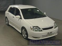 2001 TOYOTA ALLEX RS180_S ZZE123 - http://jdmvip.com/jdmcars/2001_TOYOTA_ALLEX_RS180_S_ZZE123-2WAbqpNP9GSE1Zx-7681