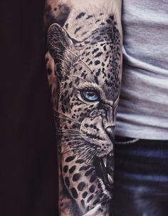 Top 5 week our followers tattoo (16.11.2014)