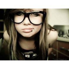 Teen emo girls webcam