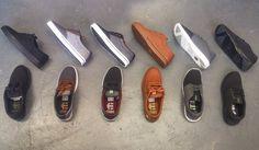 Etnies Jameson, Sperrys, Skate, Sneakers, Instagram Posts, Shopping, Shoes, Fashion, Tennis