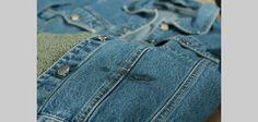 miss sixty jeans for 1 007 1 000 pixels wrinkle ref denim pinterest man images. Black Bedroom Furniture Sets. Home Design Ideas
