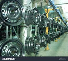 Find Wheel Production stock images in HD and millions of other royalty-free stock photos, illustrations and vectors in the Shutterstock collection. Thousands of new, high-quality pictures added every day. Photo Editing, Royalty Free Stock Photos, Big, Image, Editing Photos, Photo Manipulation, Image Editing, Photography Editing, Editing Pictures