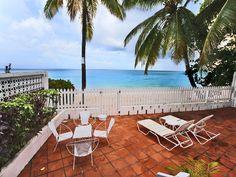 House vacation rental in Mullins, Barbados from VRBO.com! #vacation #rental #travel #vrbo