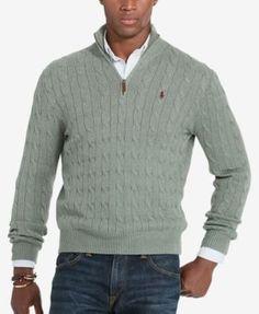 3122ec77a polo ralph lauren mens asymmetrical zip sweaters polo ralph lauren white  tee pack