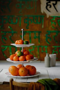 Citrus from Laksmi W's photostream