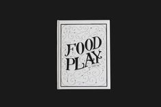 35 Beautifully Designed Cook Books